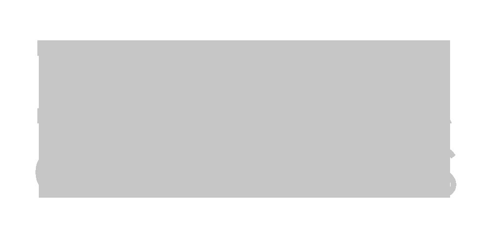 DNA Clinics